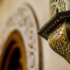 Отель Riad Sidi Fatah Марокко, Рабат - отзывы, цены и фото номеров - забронировать отель Riad Sidi Fatah онлайн спа