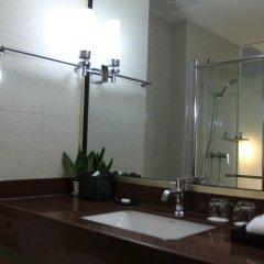 Отель Oriental Taoyuan Китай, Сямынь - отзывы, цены и фото номеров - забронировать отель Oriental Taoyuan онлайн