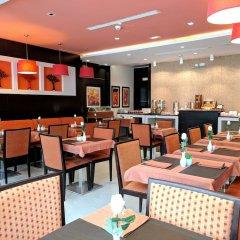 Hôtel Tiba in Tunis, Tunisia from 72$, photos, reviews - zenhotels.com meals