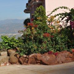 Pirlanta Hotel Турция, Фетхие - отзывы, цены и фото номеров - забронировать отель Pirlanta Hotel онлайн фото 4