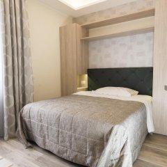 Hotel Terme Formentin Абано-Терме комната для гостей фото 3