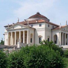 Отель Casa Zorzi Италия, Региональный парк Colli Euganei - отзывы, цены и фото номеров - забронировать отель Casa Zorzi онлайн фото 2