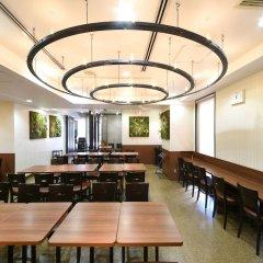 Отель Vessel Inn Hakata Nakasu Фукуока помещение для мероприятий фото 2