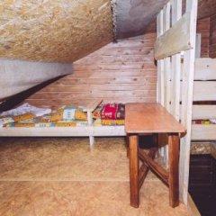 Гостиница Domvgeche в Шерегеше отзывы, цены и фото номеров - забронировать гостиницу Domvgeche онлайн Шерегеш фото 2