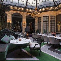 Grand Hotel фото 11