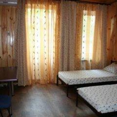 Hotel Shakhtarochka удобства в номере фото 2