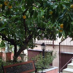 Отель Gioia Bed and Breakfast фото 8