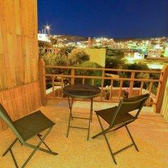 Отель P Quattro Relax Hotel Иордания, Вади-Муса - отзывы, цены и фото номеров - забронировать отель P Quattro Relax Hotel онлайн фото 15