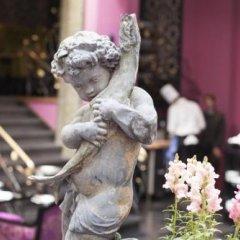 Отель Dorsia Hotel & Restaurant Швеция, Гётеборг - отзывы, цены и фото номеров - забронировать отель Dorsia Hotel & Restaurant онлайн помещение для мероприятий