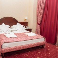 Гостиница Royal Falke Resort & SPA комната для гостей фото 3