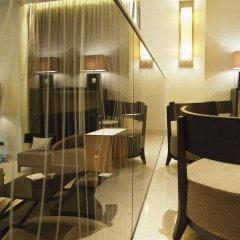 Отель Uptown Palace Италия, Милан - 10 отзывов об отеле, цены и фото номеров - забронировать отель Uptown Palace онлайн удобства в номере