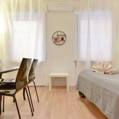 Апартаменты Via Veneto Design Studio детские мероприятия