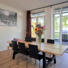 Отель Abba Нидерланды, Амстердам - 1 отзыв об отеле, цены и фото номеров - забронировать отель Abba онлайн помещение для мероприятий