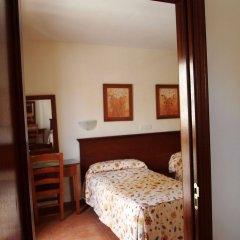 Отель Galicia Испания, Фуэнхирола - отзывы, цены и фото номеров - забронировать отель Galicia онлайн детские мероприятия