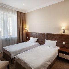 Гостиница Андерсен комната для гостей фото 4