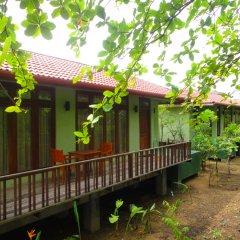 Отель Riverdale Eco Resort Шри-Ланка, Берувела - отзывы, цены и фото номеров - забронировать отель Riverdale Eco Resort онлайн