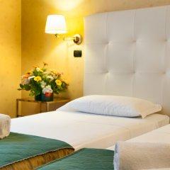 Отель Lombardia Италия, Милан - 1 отзыв об отеле, цены и фото номеров - забронировать отель Lombardia онлайн комната для гостей фото 3