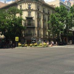 Отель Adler фото 4