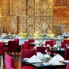 Отель Galle Face Hotel Шри-Ланка, Коломбо - отзывы, цены и фото номеров - забронировать отель Galle Face Hotel онлайн питание