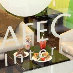Отель Casa Inn Acapulco Мексика, Акапулько - отзывы, цены и фото номеров - забронировать отель Casa Inn Acapulco онлайн фото 10