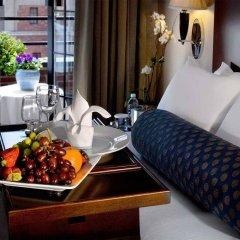 Отель Westgate New York Grand Central в номере