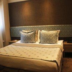 Grand Beyazit Hotel Турция, Стамбул - отзывы, цены и фото номеров - забронировать отель Grand Beyazit Hotel онлайн фото 3