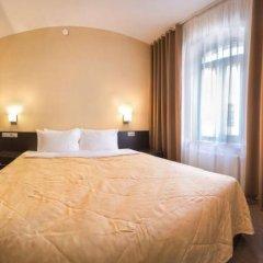 Гостиница ТатарИнн 3* Стандартный номер с двуспальной кроватью фото 9
