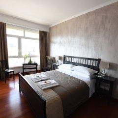 Отель S.Pietro House Италия, Рим - отзывы, цены и фото номеров - забронировать отель S.Pietro House онлайн фото 7