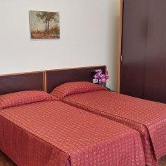 Отель Ornato Dependance комната для гостей фото 3