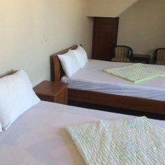 Holiday Hotel комната для гостей фото 2