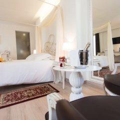 Отель Princier Fine Resort & SPA комната для гостей фото 5