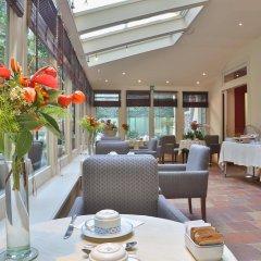 Отель Best Western Hotel Piemontese Италия, Турин - 1 отзыв об отеле, цены и фото номеров - забронировать отель Best Western Hotel Piemontese онлайн питание фото 2