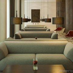 Отель Voco Dubai комната для гостей фото 3