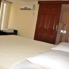 Safari Suit Hotel Турция, Сиде - отзывы, цены и фото номеров - забронировать отель Safari Suit Hotel онлайн комната для гостей фото 5