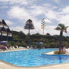 Отель Caloura Hotel Resort Португалия, Агуа-де-Пау - 3 отзыва об отеле, цены и фото номеров - забронировать отель Caloura Hotel Resort онлайн детские мероприятия