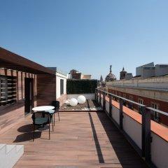 Отель Catalonia Port фото 3