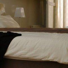 Отель Mamaison Residence Diana фото 8