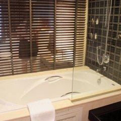 Отель Millennium Resort Patong Phuket ванная
