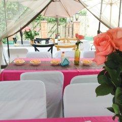Отель Hostel Hostalife Мексика, Гвадалахара - отзывы, цены и фото номеров - забронировать отель Hostel Hostalife онлайн помещение для мероприятий