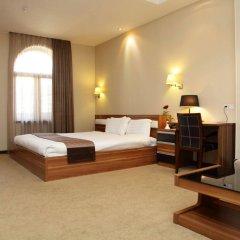 Отель Bass Boutique Hotel Армения, Ереван - 1 отзыв об отеле, цены и фото номеров - забронировать отель Bass Boutique Hotel онлайн комната для гостей фото 5
