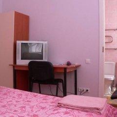 Гостиница Пилигрим в Пскове 11 отзывов об отеле, цены и фото номеров - забронировать гостиницу Пилигрим онлайн Псков удобства в номере