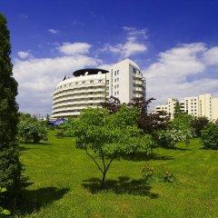 Гостиница Holiday Inn Moscow Seligerskaya фото 6