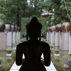 Отель Pilgrimage Village Hue Вьетнам, Хюэ - отзывы, цены и фото номеров - забронировать отель Pilgrimage Village Hue онлайн помещение для мероприятий фото 2