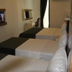 Grand Mardin-i Hotel Турция, Мерсин - отзывы, цены и фото номеров - забронировать отель Grand Mardin-i Hotel онлайн фото 3