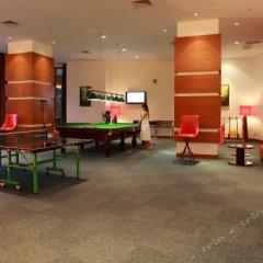 Отель Grand Soluxe Hotel & Resort, Sanya Китай, Санья - отзывы, цены и фото номеров - забронировать отель Grand Soluxe Hotel & Resort, Sanya онлайн детские мероприятия фото 2