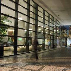 Отель VIP Executive Art's Португалия, Лиссабон - 1 отзыв об отеле, цены и фото номеров - забронировать отель VIP Executive Art's онлайн развлечения