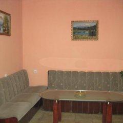Отель Chalet Asevi Bansko Банско детские мероприятия фото 2