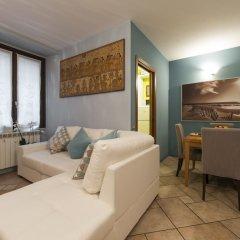Отель BnButler - Corso Sempione 12 комната для гостей фото 5