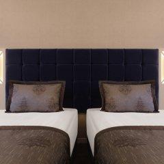 WOW Istanbul Hotel Турция, Стамбул - 4 отзыва об отеле, цены и фото номеров - забронировать отель WOW Istanbul Hotel онлайн комната для гостей фото 2