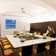 Отель Max Brown 7Th District Австрия, Вена - 1 отзыв об отеле, цены и фото номеров - забронировать отель Max Brown 7Th District онлайн помещение для мероприятий